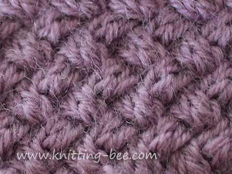 aran-diagonal-basketweave-stitch-small-knitting